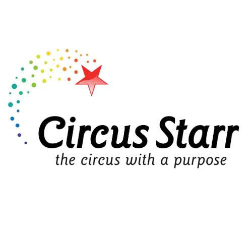 Circus-Starr1
