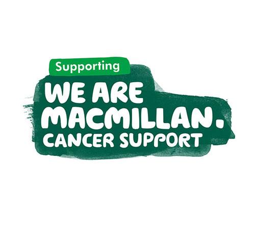 Macmillan-logo1