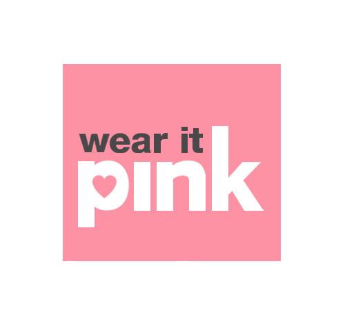Wear it pink1