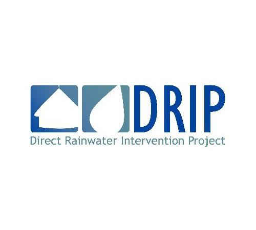 drip logo1
