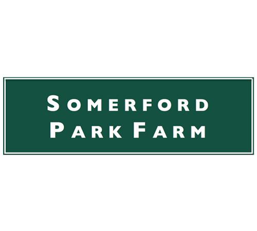 somerford-logo1
